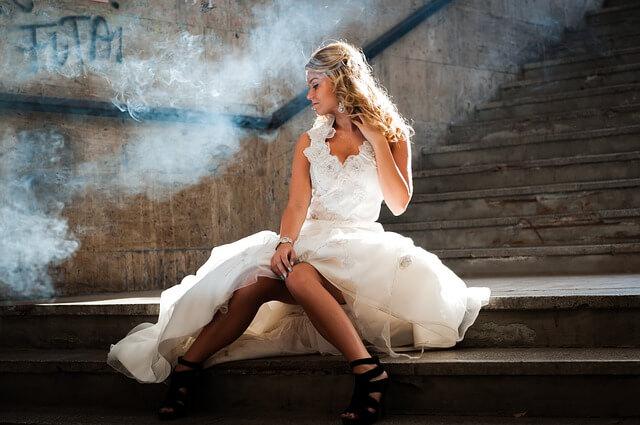 マーガレット・メイヨー『十二カ月だけの花嫁』を読んだ感想