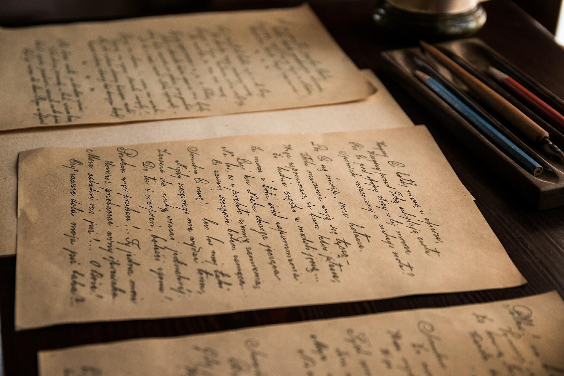 エリザベス・ボイル『まだ見ぬ公爵からの求婚』を読んだ感想