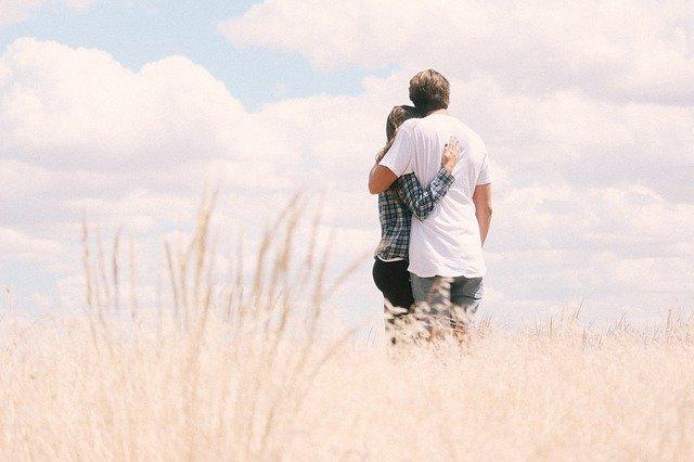ダイアナ・パーマー『恋の計算いたします』<テキサスの恋12>を読んだ感想