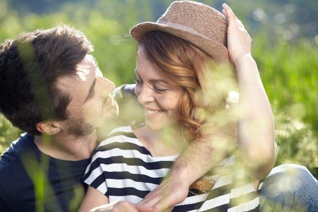 ショーン・エリオット・ピカート『恋の魔法をかけられて』を読んだ感想