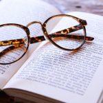 ポーシャ・ダコスタ『図書館司書グウェンの恋愛通信』を読んだ感想
