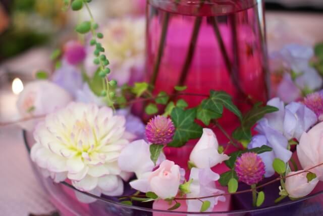 リサ・クレイパス『壁の花シリーズ』の情報まとめ