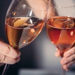 ダイアナ・パーマー『祝福のシャンパン』<テキサスの恋2>を読んだ感想