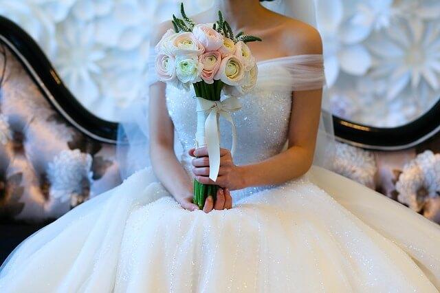 アニー・バロウズ『伯爵の花嫁候補』を読んだ感想