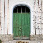エマ・ダーシー『記憶の扉が開いたら』を読んだ感想