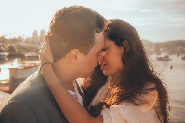 ダイアナ・パーマー『目を開けてキスして』<テキサスの恋11>を読んだ感想