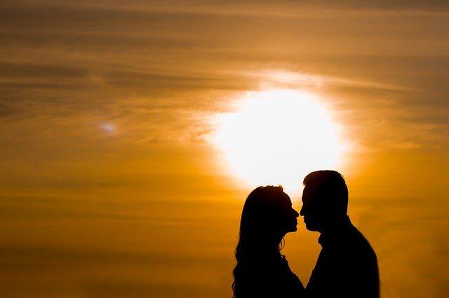リン・グレアム『愛したのは私?』を読んだ感想